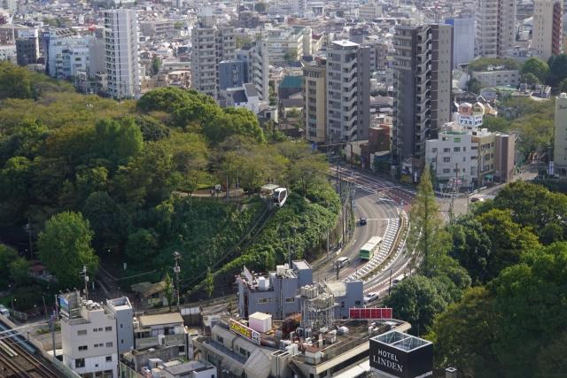 東京都北区保活