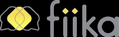 気の合う「ママ友」を探し、保活を楽にするFiika(フィーカ)アプリ